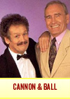 cannon_ball